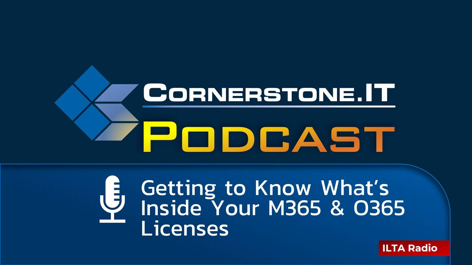 Getting to Know What's Inside Your M365 & O365 Licenses