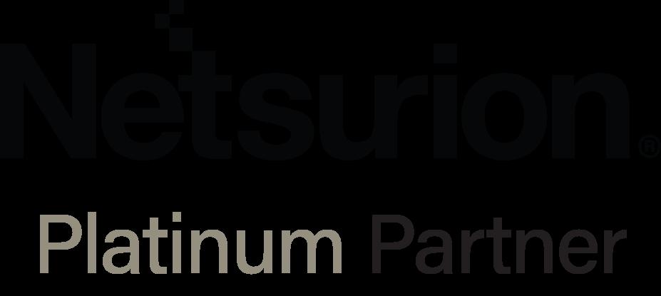 Cornerstone.IT Enhances Its Managed Services with Netsurion Platinum Partnership