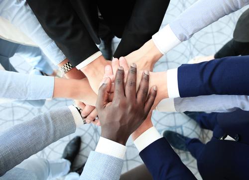 team-work-hands