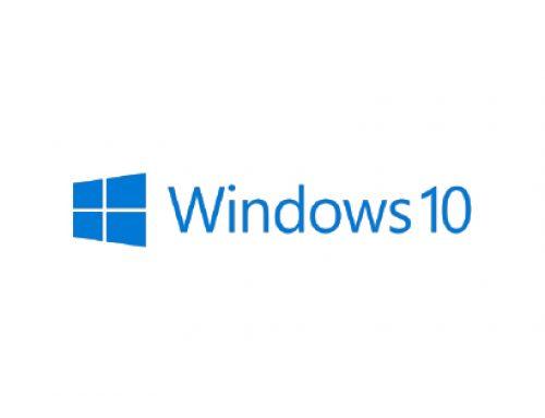 Efficient IT Management – Windows 10 Migration Checklist