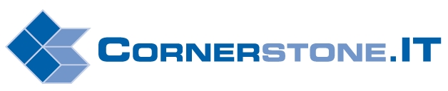 Cornerstone-Logo-No-Branded-Line