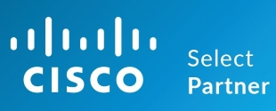 cisco select partner-new1