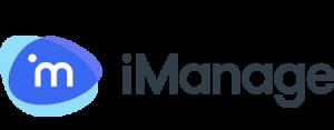 iManage-450x175