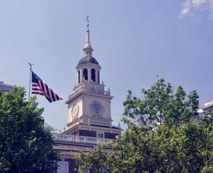 Philadelphia Office