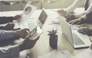 Unified Communications & Messaging