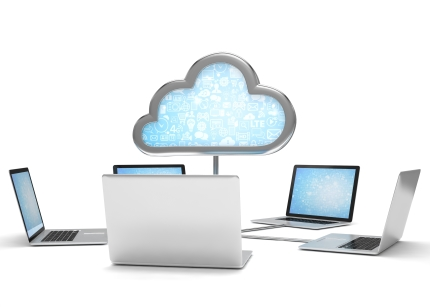 Cloud Services for Small to Medium Businesses