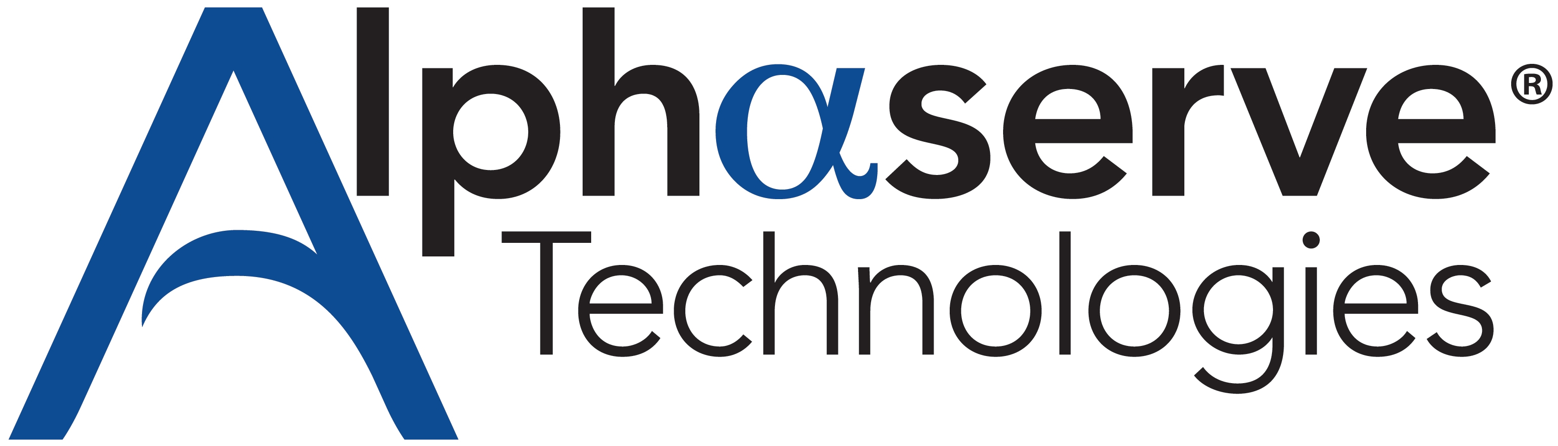 Alphaserve_Technologies Logo Large