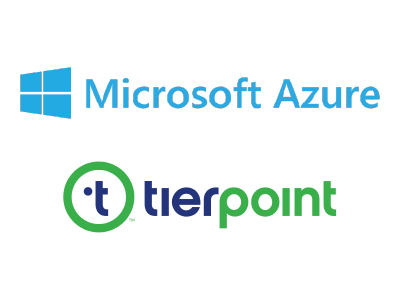 Microsoft Azure and TierPoint