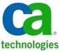 CA Technologies 85 x 73