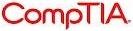 Comptia_Logo 133 x 31