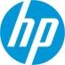 HP logo 73 x73
