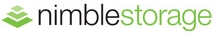 Nimblestorage Logo cropped