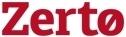 Zerto-Logo_jpg cropped