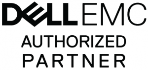 EMC_16_Authorized_Partner_1C cropped