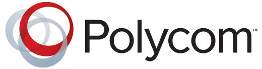 Polycom_logo cropped
