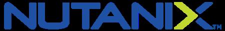 nutanix-logo cropped