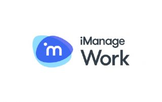 imanage_work_blog_post