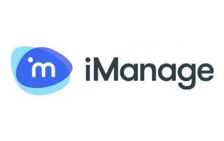 iManage_blog_post