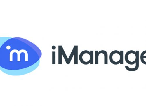 iManage Acquires Elegrity, Leader in Risk and Compliance Management