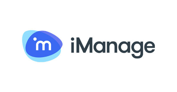 iManage_blog_post