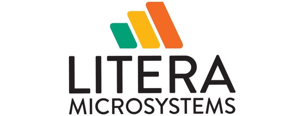 Litera Logo