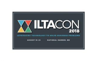 ILTACON 2018
