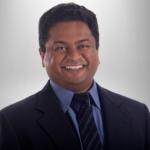 Vidit Desai, Client Systems Architect, Cornerstone.IT