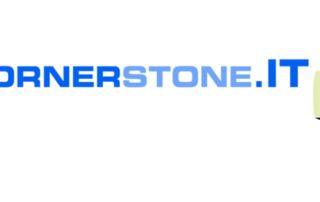 Cornerstone.IT Earns Prevalent Business Partner Badge