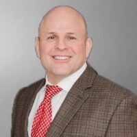 Neil Failla - Operations Manager