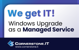 Windows Upgrade as a Managed Service featurette