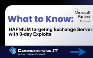 Hafnium Exploit featured image